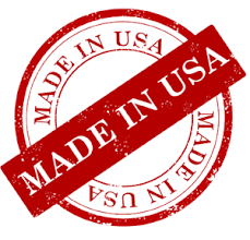 made in the usa clothing apparel organics royal apparel