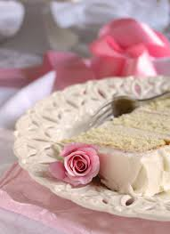 How To Decorate Cake At Home A Cake Decorating Tutorial For Impressive Results For The Cake