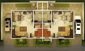 the ridges at casa rosita cebu city house and lot subdivision