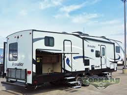 prowler 5th wheel floor plans new 2017 heartland prowler p326 fifth wheel at zoomers rv wabash