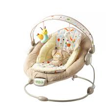 Can Baby Sleep In Vibrating Chair Aliexpress Com Buy Free Shipping Bright Starts Mental Baby