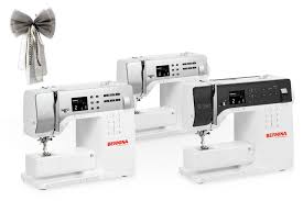 find a dealer u2013 easily find your nearest bernina dealer bernina