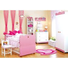 promotion chambre bébé chambre bebe fille complete complete en promotion complete chambre