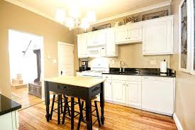 small kitchen island with stove top seating ikea table on wheels