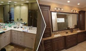 Spa Like Bathroom Designs Master Bathroom Remodel Creating A Spa Like Atmosphere