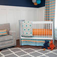 lavender area rug for nursery thenurseries
