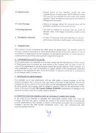 Authorization Letter Check Encashment post office counter clerk cover letter