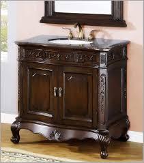 lowes bathroom design ideas stunning bathroom cabinets at lowes bathroom design ideas