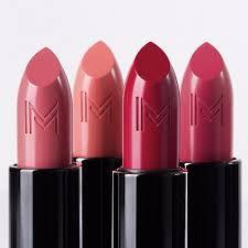 Meme Cosmetics - i m meme i m lipstick klenspop