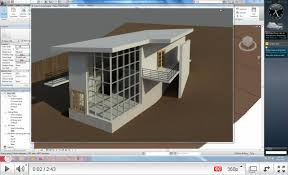 revit tutorial beginner revit structure learning curve autodesk revit video tutorials from