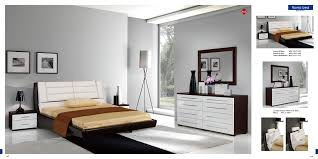 French Bedroom Furniture Sets by Contemporary Contemporary Room Modern Design Paint Home Design