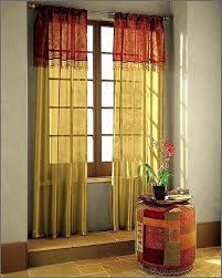 Walmart Window Sheers by Burnt Orange Curtains Kids Curtains Kids Navy And Light Blue