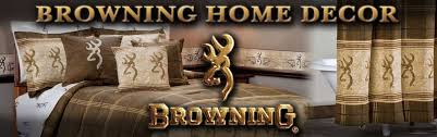 Browning Home Decor Browning Home Decor 28 Images 25 Best Ideas About Camo
