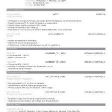 sample resumes 2014 cover letter sample great resume great sample resumes free great