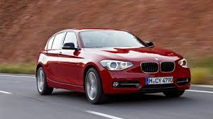 bmw one series price bmw 1 series is now in sa carmag co za