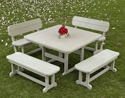 commercial picnic tables round perfect commercial picnic tables