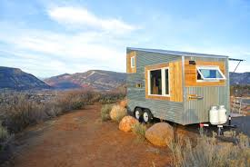 your guide to building a tiny house on wheels tiny house
