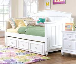 full size daybed framecheap white daybed frame cheap full daybed