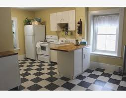 1 bedroom apartments for rent in framingham ma 1 bedroom apartments for rent in framingham ma wonderful 125 winter