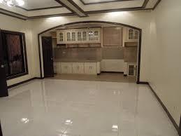 Floor Plan For Two Bedroom Apartment Bedroom Ideas Stunning One Bedroom Apartment For Rent One