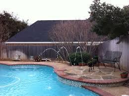 pool decks u0026 stamped concrete u2013 leak tech u2013 pool leak detection