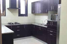 dining kitchen design ideas kitchen design pictures kitchen design dining and kitchen design