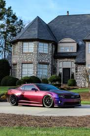 25 best 2013 chevrolet camaro ideas on pinterest chevrolet