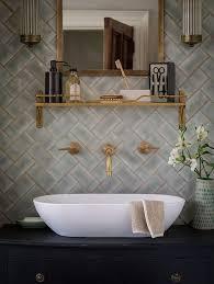bathroom tile design 25 best bowl sink ideas on pinterest sink bathroom sink bowls