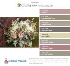 auric paint color from sherwin williams also like rice paddy