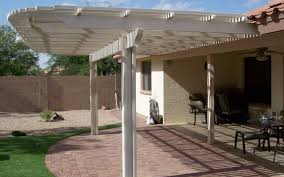 Pergola Shade Covers by Pergola Transitions Archives Phoenix Valley Landscaping