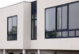 double glazing southampton upvc windows u0026 doors hampshire