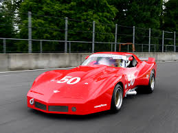 imsa corvette 1977 greenwood chevrolet corvette imsa racing coupe imsa