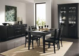 sala da pranzo moderna gallery of arredo sala da pranzo moderna mobilia la tua casa