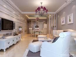 country style homes interior interior design country style homes 9809 easy home decor for