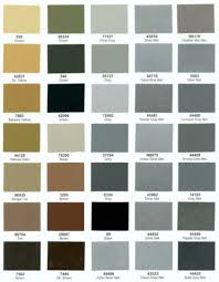 Interior Paint Home Depot Home Depot Interior Paint Colors Home Depot Exterior Paint Colors