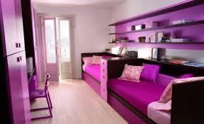 Purple Bookcase Furniture Home Furniture Home Bedside Table Bookcase Phenomenal