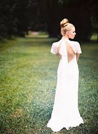 wedding dress ideas 25 keyhole wedding dress ideas for a subtle bridal look