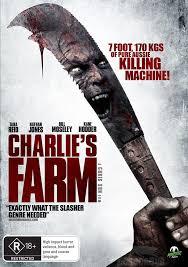 a christmas horror story u0027 unfolding on dvd blu ray late november