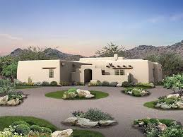 adobe style house plans 11 best adobe house plans images on house floor plans