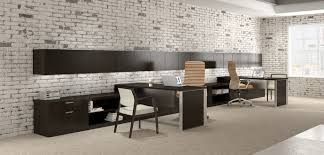 Office Furniture Stores Denver - Home office furniture orange county ca