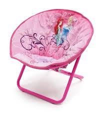 siege lune hello delta children chaise lune la reine des neiges amazon fr cuisine
