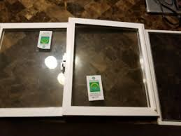 basement windows great deals on home renovation materials in