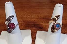 desiree ring romanoff jewelry interchangeable swarovski rings and pendants