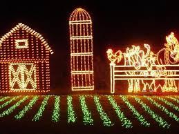 292 christmas lights images christmas lights