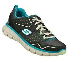 womens skechers boots sale 43 best skechers s sport images on walking shoes
