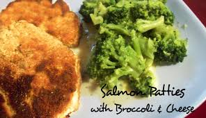 southern style salmon patties low carb heart of a country home