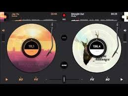 edjing dj studio mixer apk mixer studio pro edjing 5 dj lates update 2016