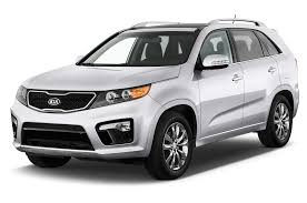 diagrams 20481360 kia v6 engine al diagram u2013 2013 kia sorento