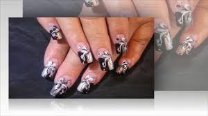 vip nail u0026 spa in lake dallas tx 75065 phone 940 497 youtube
