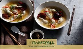 restaurant for sale in houston profitable restaurant for sale houston tx in